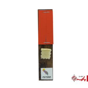 سنباده (سمباده) مداد و محوکن پرشین