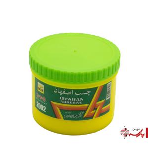 چسب چوب نیم کیلویی اصفهان