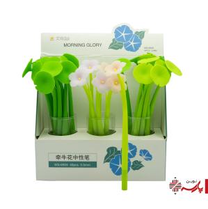 روان نویس فانتزی 2 مدل گل و برگ 22003